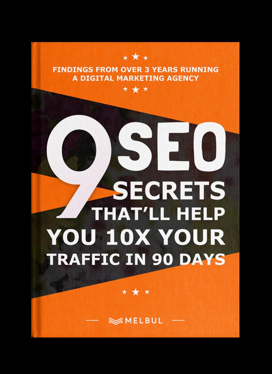9-seo-secrets