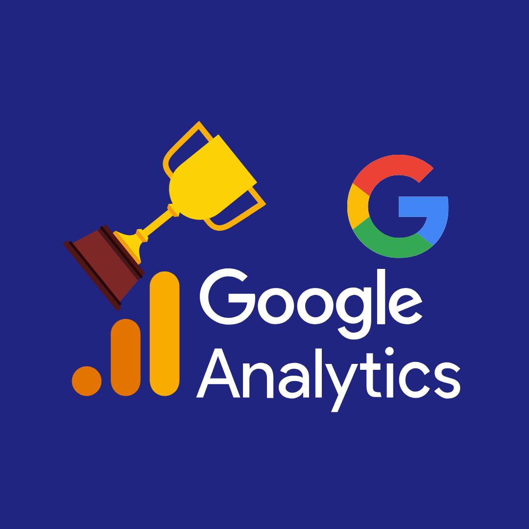 Google PPC Agency