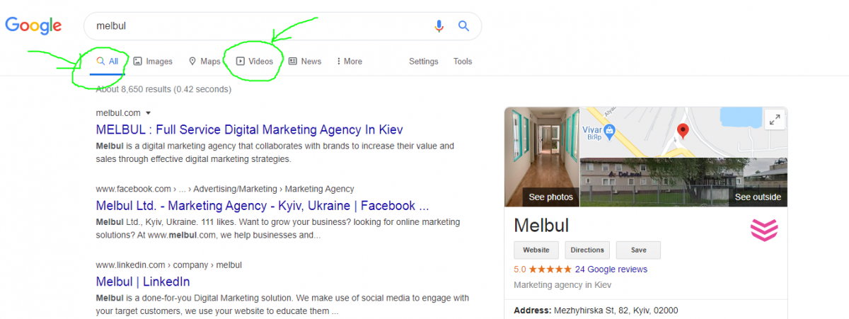 The Secret Guide To 10X SEO With Video